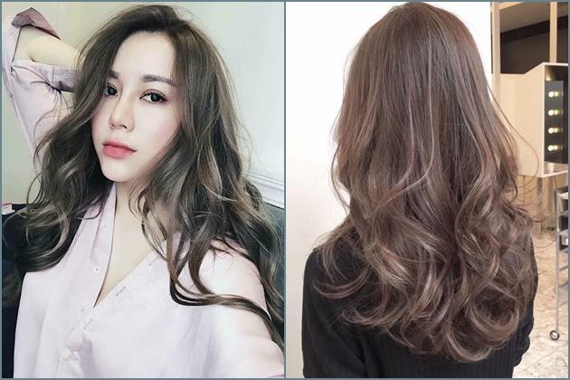 Tham khảo 4 địa chỉ làm tóc đẹp Gò Vấp khiến vạn nàng mê