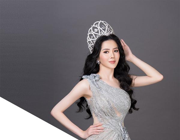Sao Việt nào đã tin chọn Thẩm mỹ viện Diva để tân trang nhan sắc?