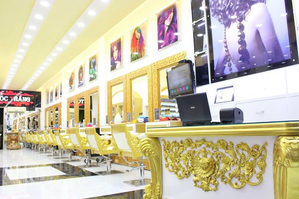 Khám phá địa chỉ làm tóc đẹp ở Biên Hòa dễ dàng hơn bao giờ hết 3