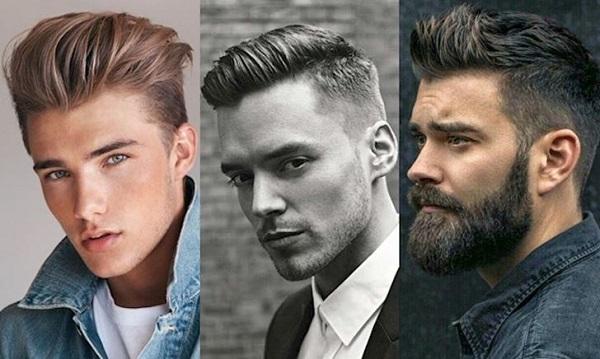 Giới thiệu địa chỉ làm tóc đẹp ở Dĩ An cho bạn tự tin làm đẹp đón tết 3