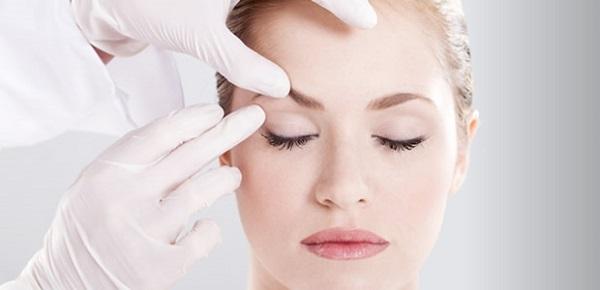 4 điều để biết bác sĩ nào cắt mí mắt đẹp 2
