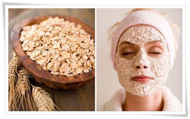 """"""" Bỏ túi"""" 5 cách làm trẻ hóa da mặt tiết kiệm"""