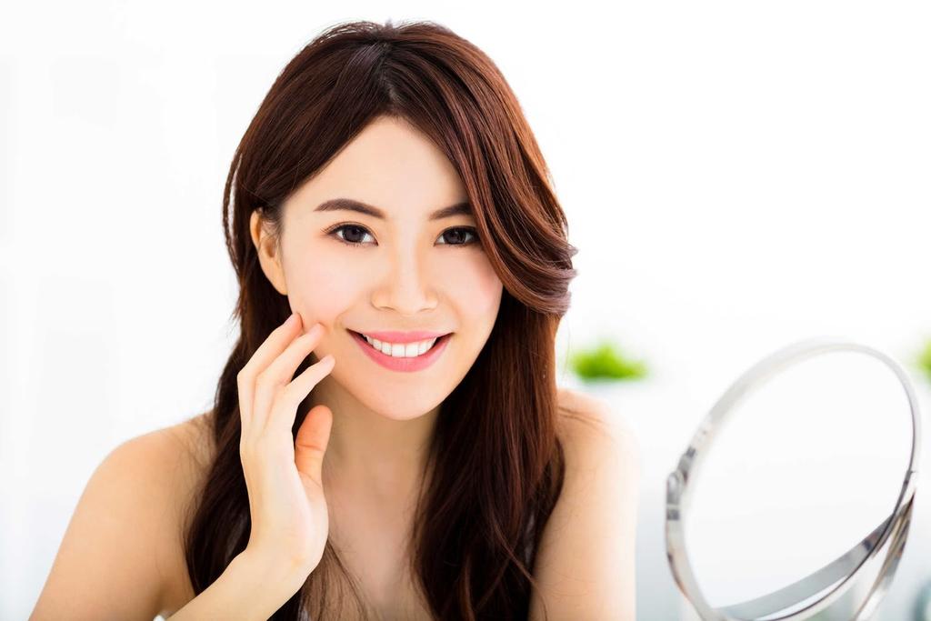 Cấy ghép mỡ vào mặt giúp trẻ hóa da