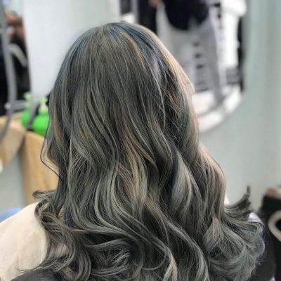 """Top 10 địa chỉ làm tóc đẹp ở Thủ Đức vô cùng """"hot"""""""