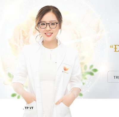 https://tapchisacdep.org/wp-content/uploads/2020/09/spa-ky-duyen-co-tot-khong-5-400x391.jpg