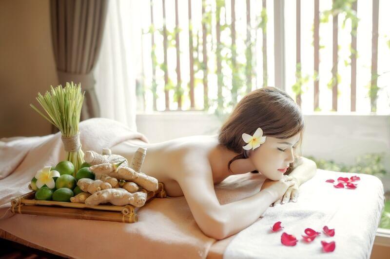 Top 5 Spa tại thành phố Biên Hòa