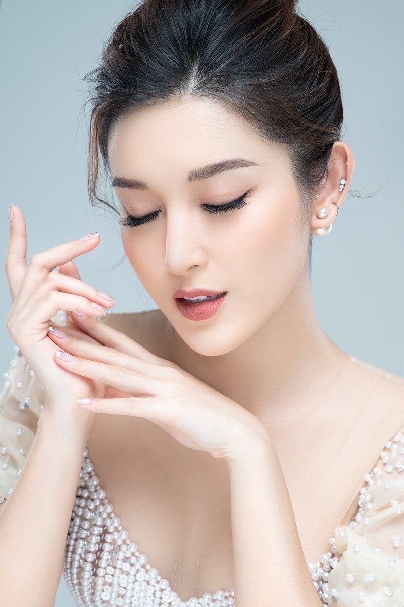 cach-lam-xuong-quai-ham-nho-lai-12