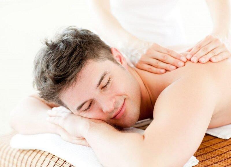 spa dành cho nam ở tphcm