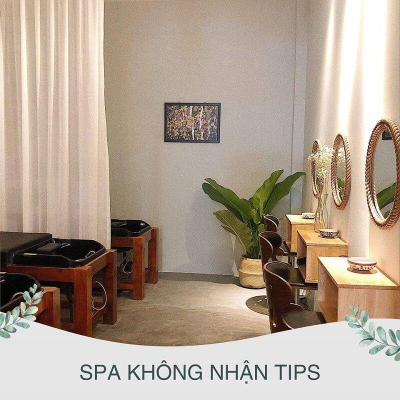 spa-khong-nhan-tien-tip-tphcm