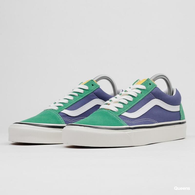 cac-hang-giay-sneaker-noi-tieng