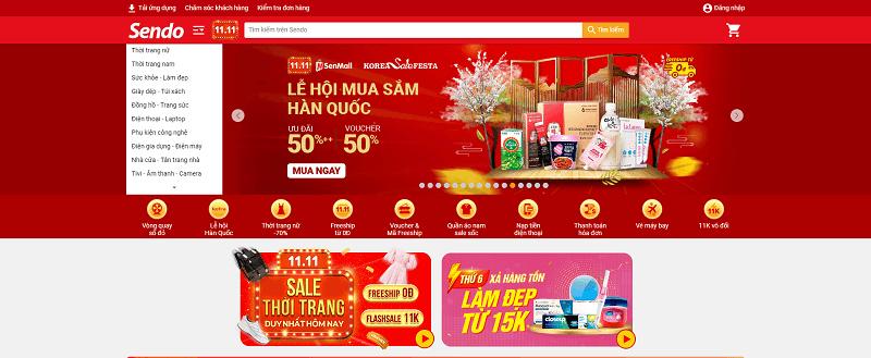 cac-trang-ban-hang-online-uy-tin-tai-viet-nam