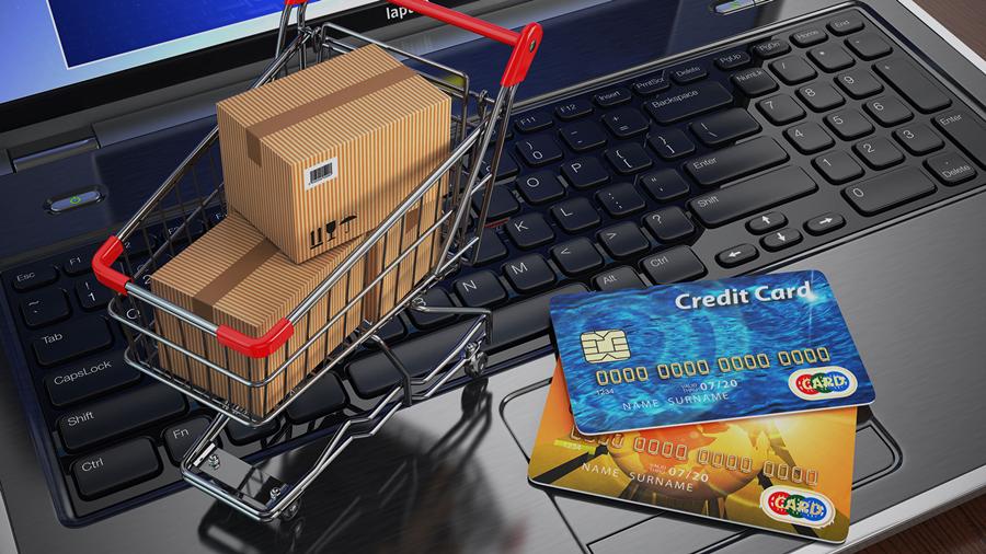 [Cập nhật 2021] Các trang bán hàng online uy tín tại Việt Nam