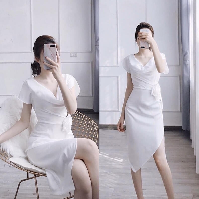 xuong-chuyen-si-quan-ao-hot-girl-tphcm