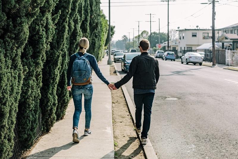 [Bật mí] Top 17 dấu hiệu chàng thích bạn nhưng không nói