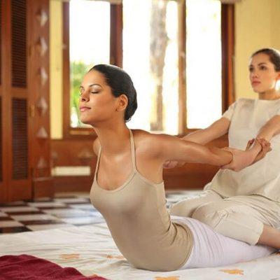 https://tapchisacdep.org/wp-content/uploads/2020/12/massage-kieu-thai-o-sai-gon-1-400x400.jpg