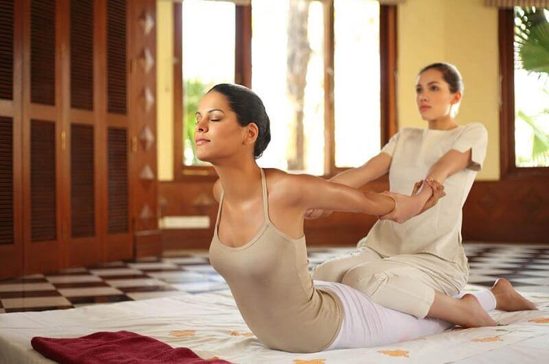 massage-kieu-thai-o-sai-gon-1