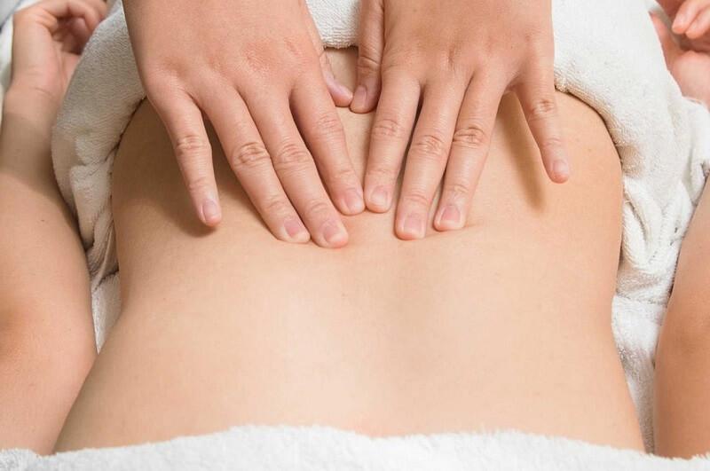 massage-kieu-thai-o-sai-gon