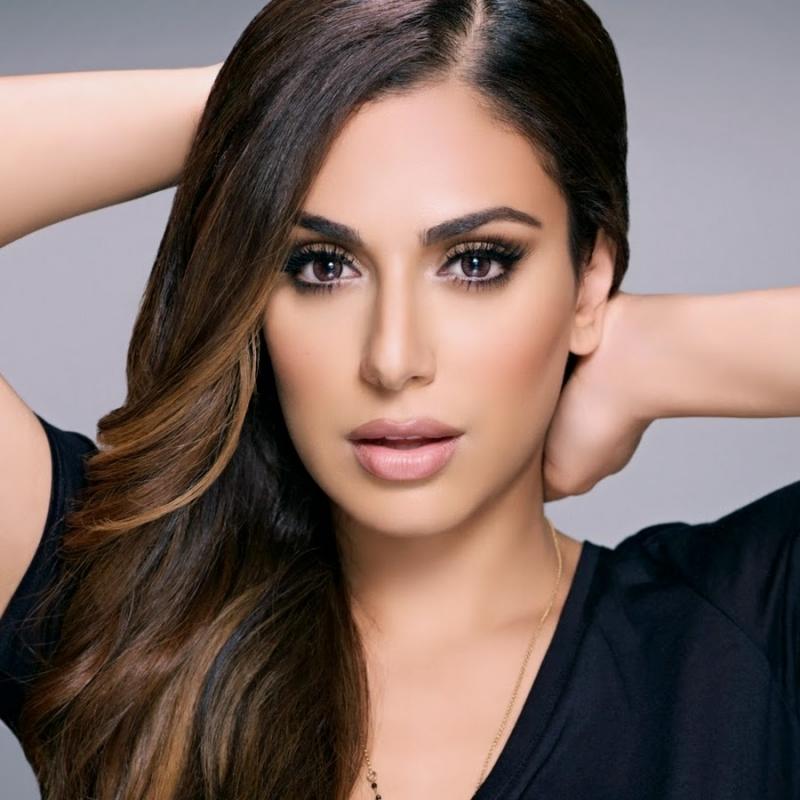 Các beauty blogger nổi tiếng thế giới đáng theo dõi