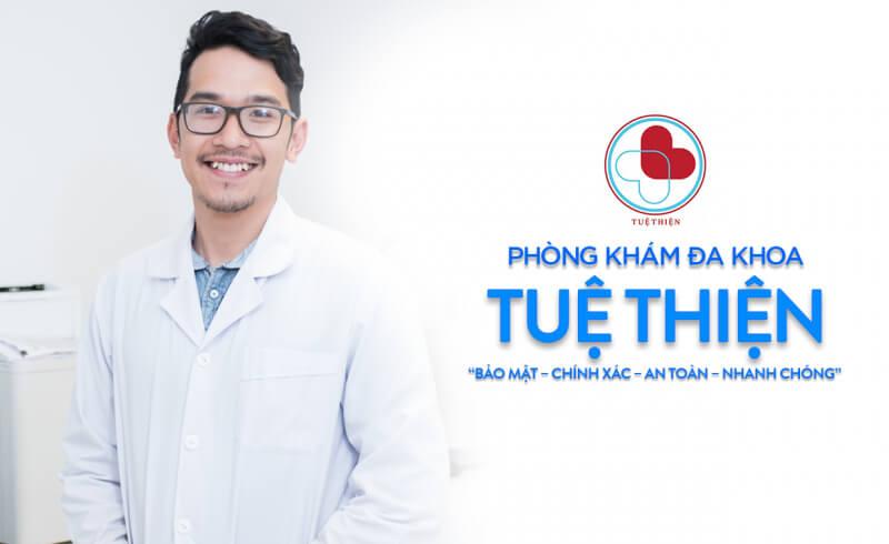 Các bệnh viện uy tín ở Đà Lạt