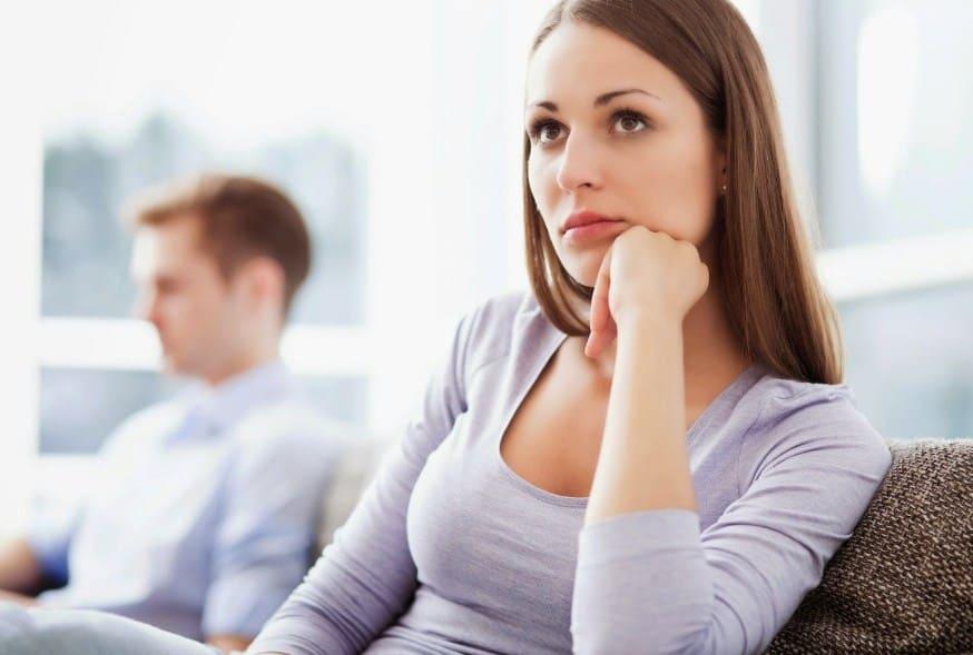 Nên làm gì khi chàng chán bạn? Xem ngay 6 giải pháp hiệu quả