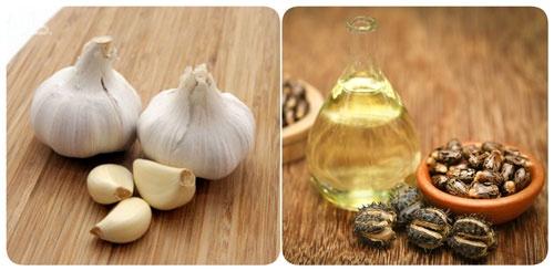 Hướng dẫn 5 cách tẩy nốt ruồi bằng tỏi đơn giản, hiệu quả tối đa