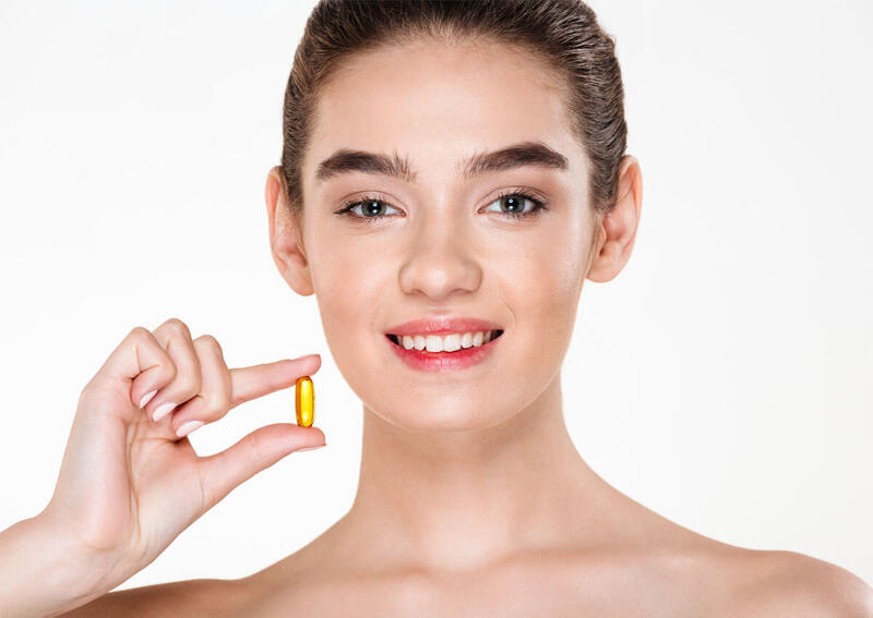 cach-lam-dep-bang-vitamin e-2
