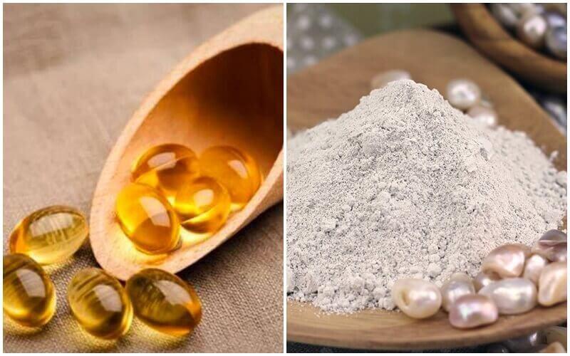 cach-lam-dep-bang-vitamin e-6