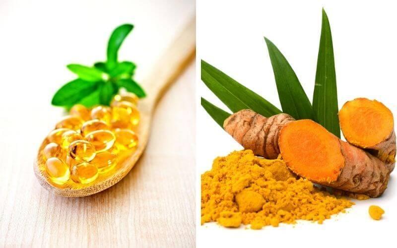 cach-lam-dep-bang-vitamin e-8