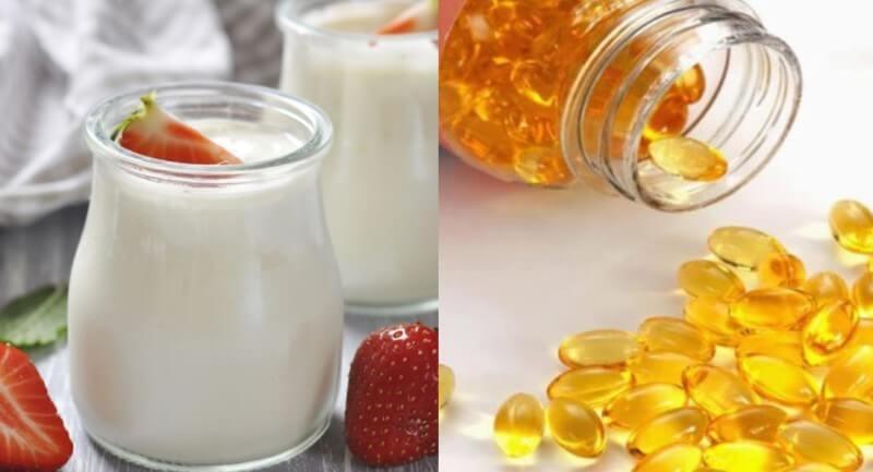 cach-lam-dep-bang-vitamin e-10