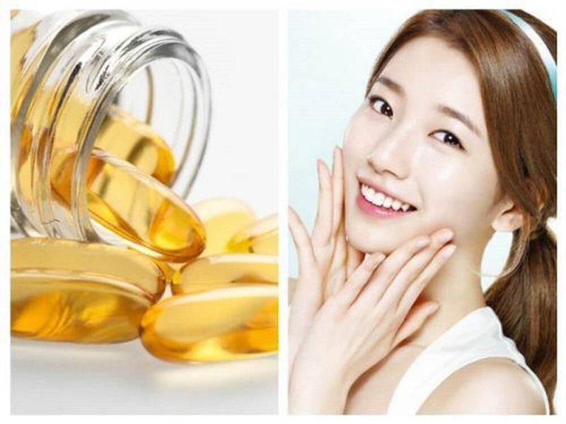 cach-lam-dep-bang-vitamin e-3