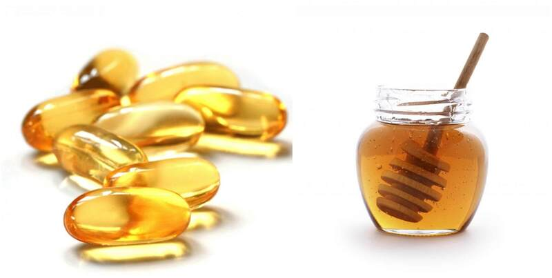cach-lam-dep-bang-vitamin e-4