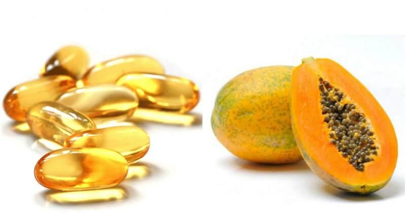 cach-lam-dep-bang-vitamin e-5
