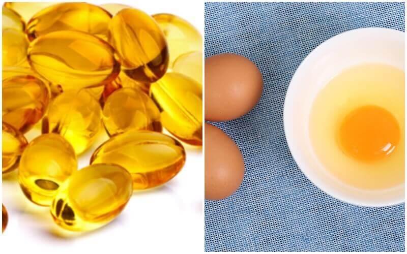 cach-lam-dep-bang-vitamin e-9