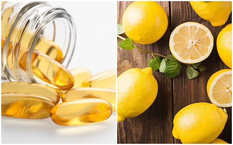 cach-lam-dep-bang-vitamin e-7