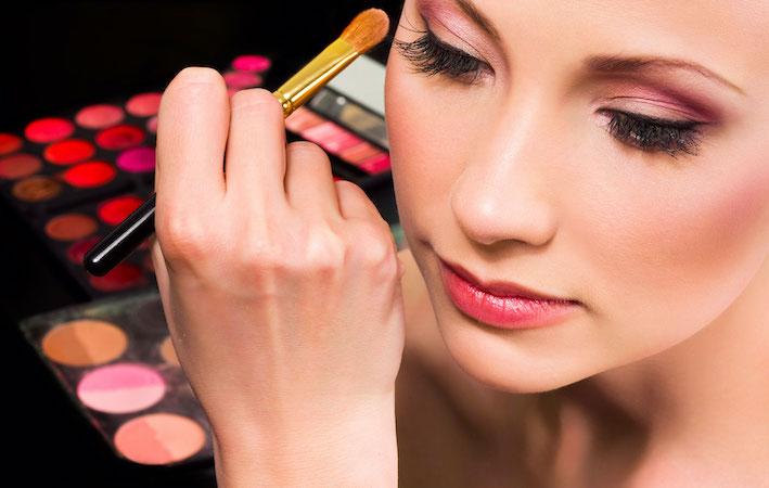 Chăm sóc da sau khi nặn mụn: 9 nguyên tắc cần nắm