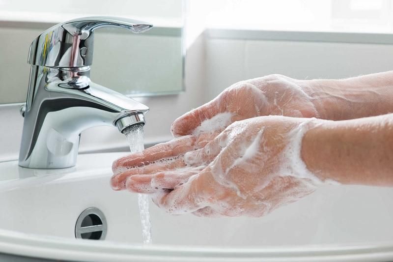5 Mẹo chăm sóc da tay mềm mịn, trắng nõn nà
