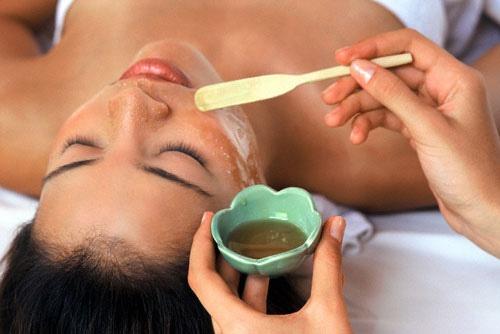 Chia sẻ 10 bí quyết chăm sóc da bằng dầu oliu cực hiệu quả