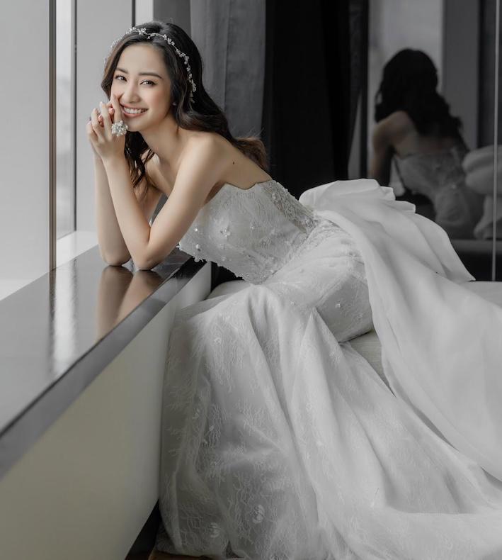 5 Cách chăm sóc da trước ngày cưới cho nàng xinh đẹp, tỏa sáng